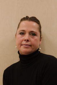 Wendy Mering