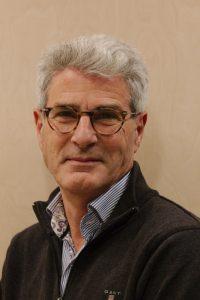 Peter Oomens