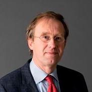 Jaap Kronenberg