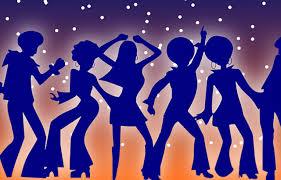 70's 80's 90's DanceNight